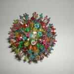 Skeen Ornament2