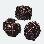 bead-sampler1