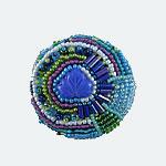 bead-sampler5