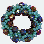 bead-sampler6