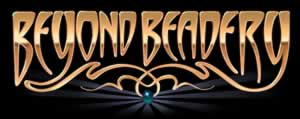 Beyond Beadery