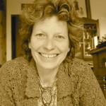 Heidi-Kummli