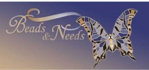 Bead & Needs