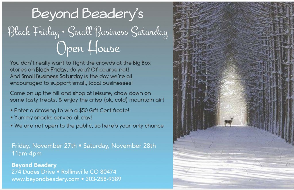 BF_SBS Open House Flyer.pages