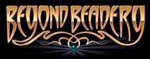 Beyond _ BLK BKGD