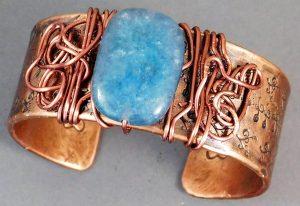 Moe Stevens Copper Tubing