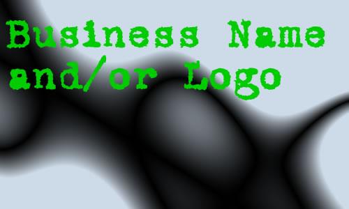 logo_sample